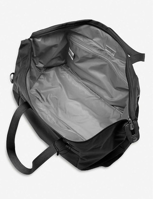 Briggs & Riley Baseline large weekender bag
