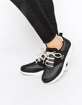 Lacoste L-Ight Jrs Sneakers