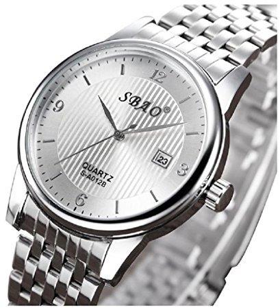 028db52689 おしゃれ 時計 メンズ - ShopStyle(ショップスタイル)