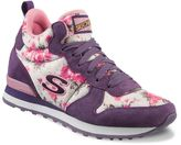Skechers Retros OG 85 Women's Mid-Top Shoes