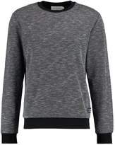 Pier 1 Imports Sweatshirt grey melange