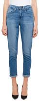 Calvin Klein Vintage Mom Jean