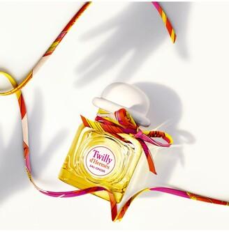 Hermes Twilly Eau Ginger Eau de Parfum
