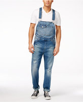 American Rag Men's Overalls, Only at Macy's
