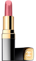 Aqualumière Sheer Colour Lipshine Spf 15