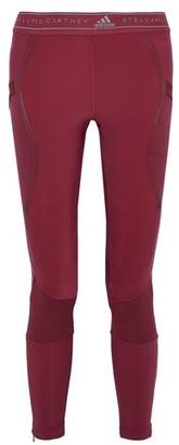adidas by Stella McCartney Casual trouser