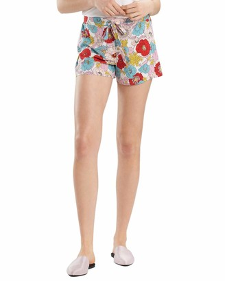 Josie Natori Josie by Natori Women's Short