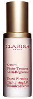 Clarins Extra-Firming Tightening Lift Botanical Serum
