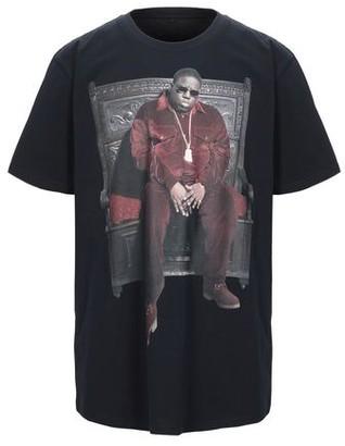 R 13 T-shirt