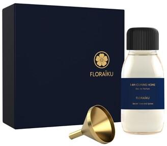 FLORAIKU I Am Coming Home Eau de Parfum (60ml)