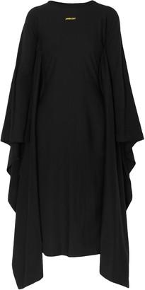 Ambush Knee-length dresses