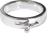 Maison Margiela Clasp bracelet