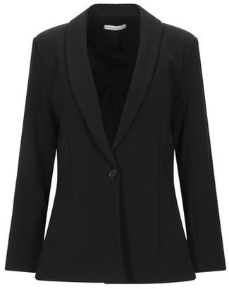 Stefano Mortari Suit jacket