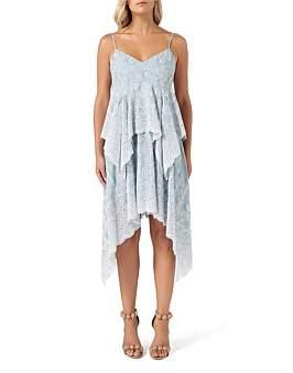 Thurley Serenade Dress