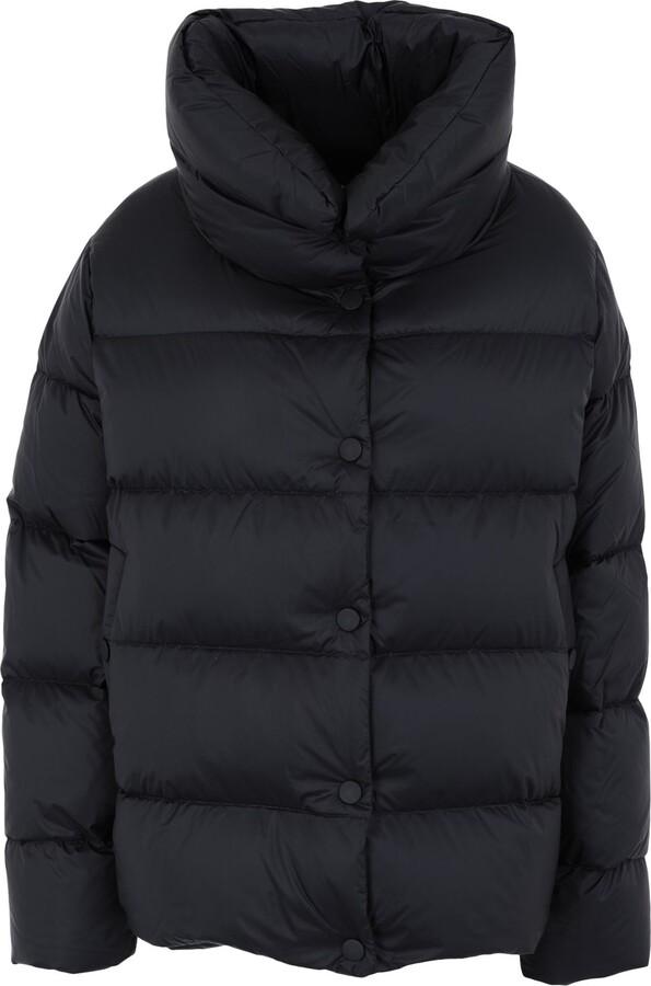 Bacon Down jackets