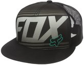 Fox Men's Watched Snapback Hat