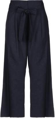 Sessun Casual pants