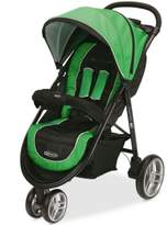 Graco Baby Aire3 Click Connect Stroller