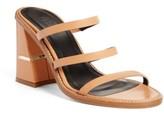 Tibi Women's Mela Sandal