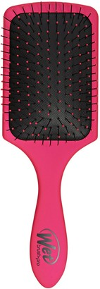 Wet Brush Pink Paddle Brush