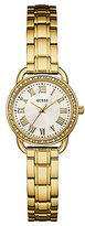 GUESS Petite Classic Bracelet Watch