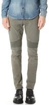Belstaff Eastham Slim Jeans