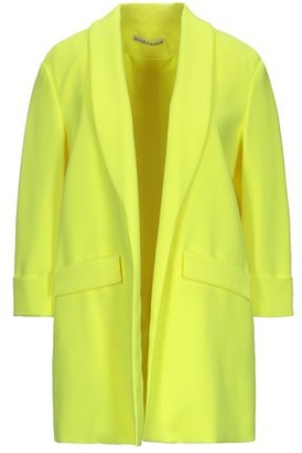 Alice + Olivia Suit jacket