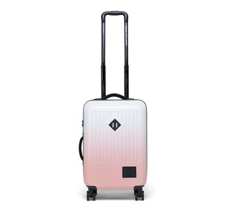 Herschel Trade Small Luggage - Silverbirch/Ash Rose Gradient