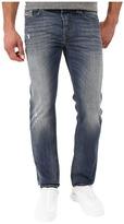 Diesel Buster Trousers 853S