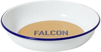 Falcon Salad Bowl - Blue and White - Medium