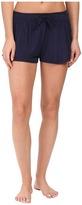 Splendid Shorty PJ Shorts
