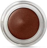 Smashbox Limitless 15 Hour Wear Cream Shadow, 0.17 oz