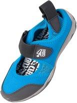 Cudas Women's Yancey Water Shoes 8113619