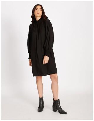 Vero Moda Dua Short Dress