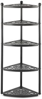 Le Creuset Cast-Iron Cookware Stand