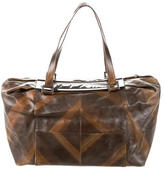 Fendi Large To You Bag