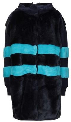Bark Teddy coat