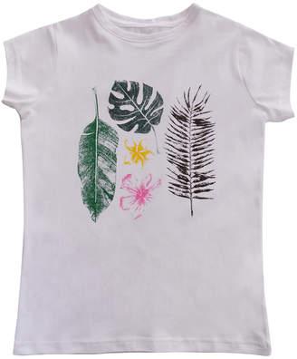 Nui Shilo T-Shirt