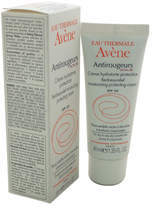 Eau Thermale Avene 0.35Oz Antirougeurs Jour Redness Relief Moisturizing Protecting Cream