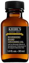 Kiehl's Kiehls Since 1851 Nourishing Beard Grooming Oil