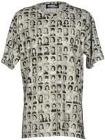 Jeremy Scott T-shirts - Item 37991785