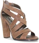 Michael Antonio Women's Jezi Sandal