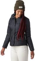 Barbour Flyweight Cavalry Quilt Jacket - Women's