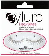 Eylure Naturalite Strip Lashes No. 030 (Natural Volume)
