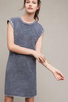 Cloth & Stone Granite T-Shirt Dress