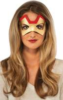 Rubie's Costume Co Women's Marvel Universe Rescue Eyemask