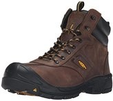Keen Men's Warren ESD Work Boot