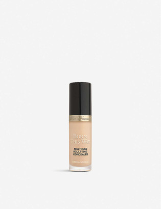 Too Faced Born This Way Super Coverage Multi-Use Sculpting Concealer 15ml
