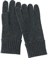 Uniqlo Women Cashmere Gloves