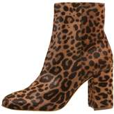 J.Crew SPENCER BOOT Boots camel black